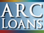 arc_loan_icon